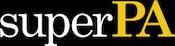 SuperPa logo copy 2